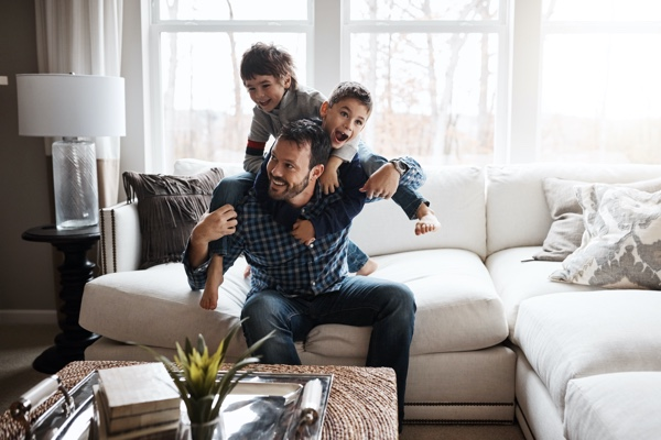 First Time Homebuyer Apg Federal Credit Union